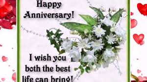 funny congratulations on wedding anniversary youtube Congratulations Your Wedding Anniversary Congratulations Your Wedding Anniversary #12 congratulations your wedding anniversary quotes