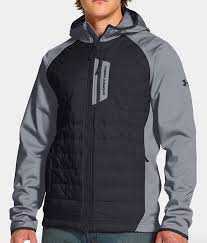 under armour jackets mens. overall, i liked the look and performance of werewolf. it is a solid all-around softshell at fair price from this big brand. under armour jackets mens