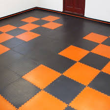 our interlocking floor tiles are a great solution for decorating your hard floors without promising on quality fort or style foam floor tiles