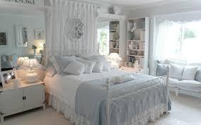 Modern Teenage Bedrooms Similiar Modern Girls Room Keywords
