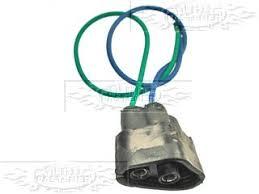 73 up mopar electronic voltage regulator repair harness mopar electronic voltage regulator wiring diagram at Wiring Mopar Electronic Voltage Regulator