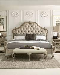california king bed. Ventura Tufted California King Bed A