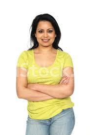 India mature women pics