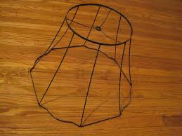 Lamp Shade Wire Frames Suppliers Lamp Design Ideas