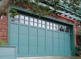 austin garage door repairGarage Door Repair Austin Garage Door Openers  Installation