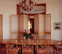 Tall room dividers Ft Extratall Room Dividers Design Shoji Extra Tall Room Dividers Design Shoji