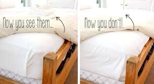 Ways To Spice Up Your Bedroom Storing Bedding Lastly Lets Spice Up Ways To Spice  Things . Ways To Spice Up Your Bedroom ...