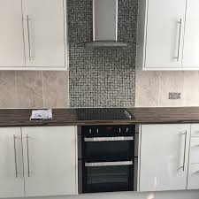 gallery kitchens and bathrooms runcorn. photo gallery kitchens and bathrooms runcorn