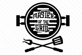 Freakin' awesome grill master svg eps dxf png digital download. Pin On Graphics Design Infographic
