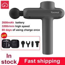 <b>yunmai pro</b> – Buy <b>yunmai pro</b> with free shipping on AliExpress version
