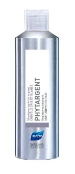 phyto phytargent brightening shoo 6 7 fl oz this is an amazon affiliate link you can get more dels by ing on the image