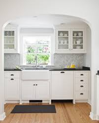 white kitchen cabinet hardware. Black Hardware For Cabinets With White Kitchen Knobs And Images Of Ideas 10 2062x2560px Cabinet I