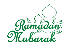 Image result for ramadan mubarak