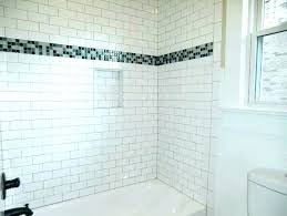 tub surround tiles drop in tiling bathtub tile ideas how to installation cost subway b