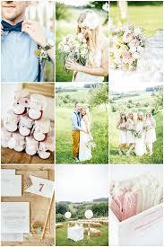 cool bohemian wedding in germany weddbook Wedding Blog Germany Wedding Blog Germany #43 Germany Wedding Packages