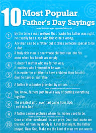 Father Day Quotes From Daughter Inspiring Quotes Inspirational