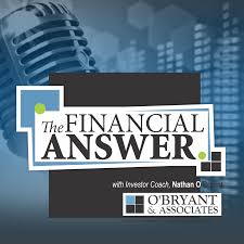 The Financial Answer