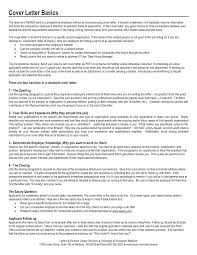 Cover Letter Usa Format American Cover Letter Teaching Assistant Cover Letter American