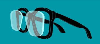Lens Index Material Guide Zenni Optical