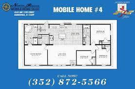 mobile home 04