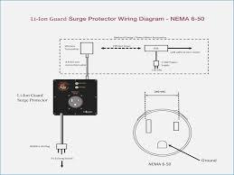 nema 14 50r wiring diagram intended for nema 14 50r wiring diagram nema 14-50 wiring diagram at Nema 14 50p Wiring Diagram
