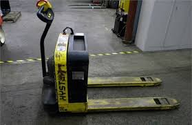 hyster forklift error codes explained yale mpb40 e forklift hyster w40z forklift