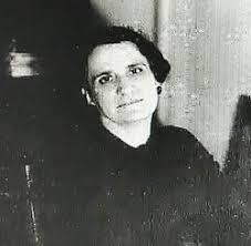 Iva Cox Gardner (1887-1972) - Find A Grave Memorial