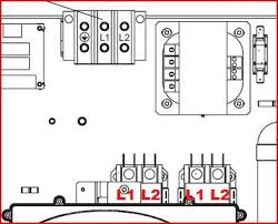 heater wiring diagram v heater image wiring diagram house heater wiring house image about wiring diagram on heater wiring diagram 240v