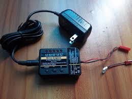 Продам <b>Nine Eagles</b> NE-C925 1S Li-Po <b>зарядное устройство</b>