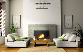Neutral Color Living Rooms Neutral Colors For Living Room Less Fuss Living Room Mix And