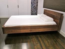 Floating platform bed plans Aug 26 2012 There are loads of floating  platform bed on the