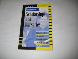 Graphic Design Bursaries Your Guide To Scholarships And Bursaries Funding For