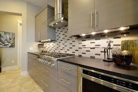 under cupboard lighting kitchen. Under Cabnet Lighting Nsl Led Mini Star 2 Cabinet Undermount For Kitchen Cabinets Cupboard
