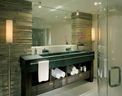 bathroom modern vanities. Beautiful Vanities Master Bathroom And Vanity Contemporarybathroom For Modern Vanities R
