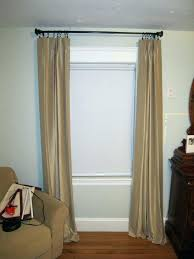 Home Depot Mini Blinds Cheap In Stock