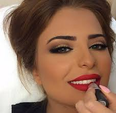 makeup to go to a wedding awesome best 25 makeup for red dress ideas on