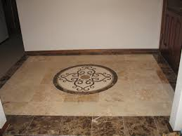 Kitchen Tile Flooring Designs 30 Ideas For Bathroom Carpet Floor Tiles