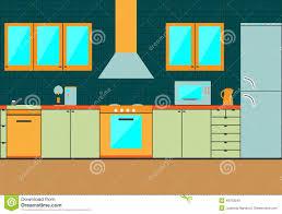 Kitchen Furniture Accessories Kitchen Furniture Accessories Raya Furniture