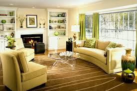 Ways To Decorate Living Room Feature Wall Ideas Living Room Singapore Colour In Home Remodeling