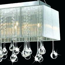 best chandelier cleaner best crystal chandelier cleaner sound co chandelier cleaners best chandelier cleaner