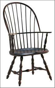 dining room chair styles windsor chair
