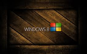 windows 8 hd wallpapers free sh1mv5p 472 85 kb