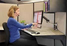 best desk mount arms display monitors
