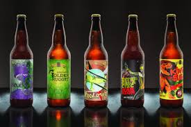Image result for american beer microbrew