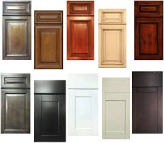 replacement shaker kitchen doors full overlay shaker cabinets cabinet door faces replacement bathroom cabinet doors and replacement shaker
