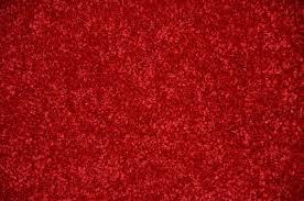 fire engine red 6 x 8 bound carpet