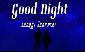Good Night Wallpaper HD Download For ...