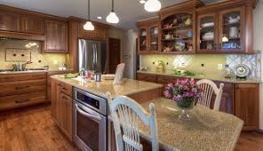 Kitchen Remodelling Tips Model Interesting Design Ideas