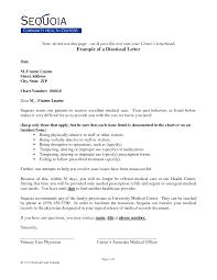 Doctor Cover Letter Sample Resume Format For Doctor Office