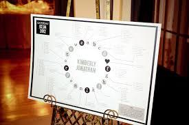 Pin By Kimberly Nall On My Wedding Seating Charts Design